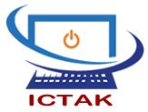 2014 ICT Value (ICTVA) Awards