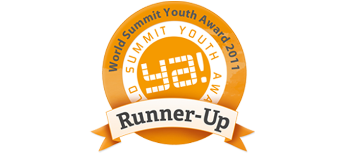 UN_wysa_2011_runners_up.png